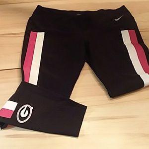 Nike DRI-FIT UGA
